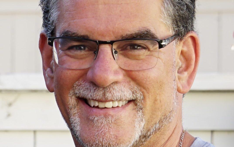 Hoya Vision Care welcomes Warren Modlin as VP, Technical Marketing