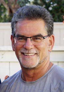 Warren Modlin, VP of Technical Marketing, HOYA Vision Care, North America