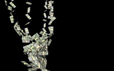 EssilorLuxottica announces launch of share buyback program