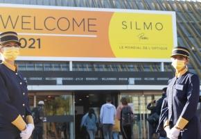 SILMO Paris 2021 successfully closed