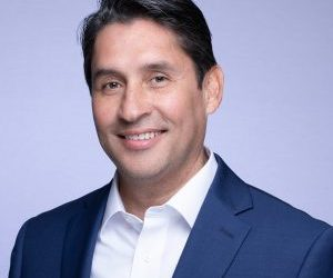 DAC Technologies appoints new president and CEO