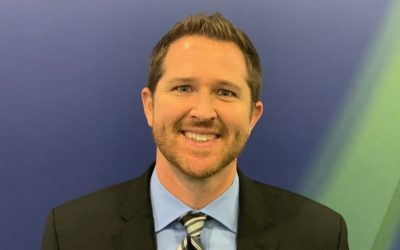 Coburn Technologies welcomes Jason Frank