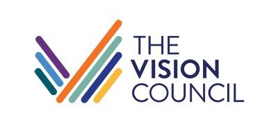 The Vision Council concludes first all-member virtual meeting