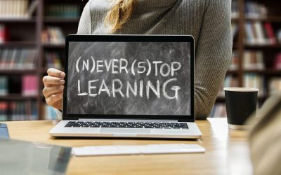 Vision Expo East: Launch of new online continuing education platform